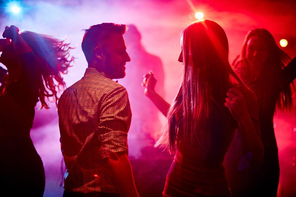 Valentinstag_Dancefloor