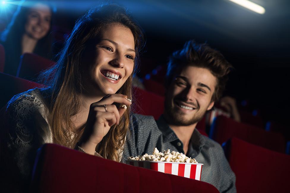Valentinstag_Kino