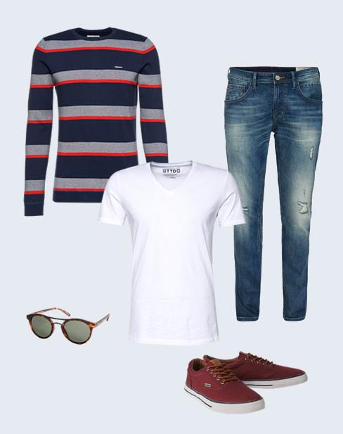 streifen-shirts-gtl_rechts
