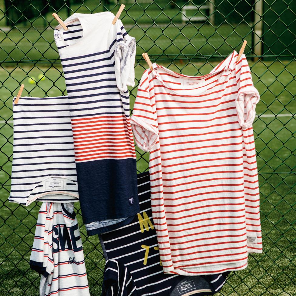streifen-shirts-opener